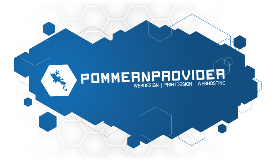 Organic Design - made by Pommernprovider.de 2014